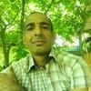 Саид, 40, г.Видное