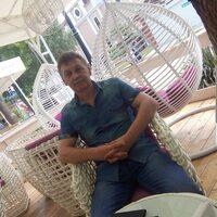 ВЛАДИМИР, 54 года, Близнецы, Симферополь