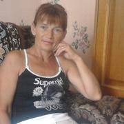 Валентина 60 Краснополье