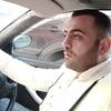 Арик, 37, г.Москва