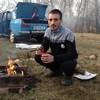виталик, 27, г.Лисичанск