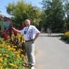 Николай Зацепин, 63, г.Новосибирск