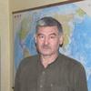руслан, 60, г.Караганда