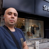Макс, 39, г.Стамбул