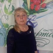 Ольга 57 Липецк