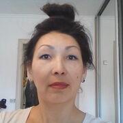 Наталия ), 46