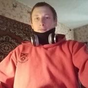 Ярослав Котов 28 Смела