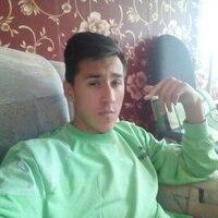 Дима, 22 года, Рыбы, Минск