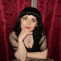 Наталья, 46 лет, Лев, Бобруйск