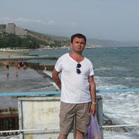 ваван, 52 года, Овен, Минск