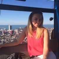 Натали, 32 года, Телец, Киев