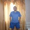 Oleg, 37, Serafimovich