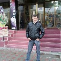 Ден, 39 лет, Скорпион, Ташкент