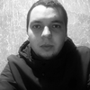 Марат, 25, г.Азнакаево