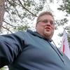 Петр, 38, г.Шадринск