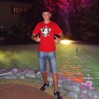 Сергей ? ? ?, 34 года, Дева, Екатеринбург