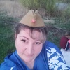 Natalya, 40, Oktjabrski