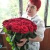 Наталья, 58, г.Лозовая