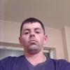 Andrіy, 31, Lutsk