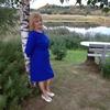 Nina, 54, г.Минск
