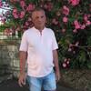 Александр, 55, г.Новомосковск