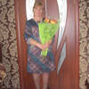 Alena, 58, Dolgoye
