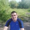 Нияз, 36, г.Набережные Челны