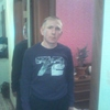 Андрей, 30, г.Шумиха