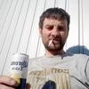 Жан, 35, Чернівці