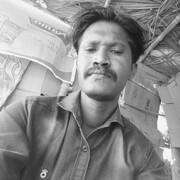 Знакомства в Амбале с пользователем hanumanth hosamani 35 лет (Лев)