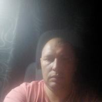Сергей, 38 лет, Стрелец, Ливны