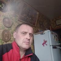 Игорь, 43 года, Водолей, Минск