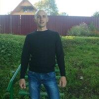 Павел, 37 лет, Весы, Кимры