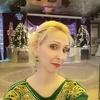 марина, 40, г.Алматы́