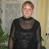 юлия, 36, г.Воскресенское