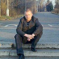 Виталий, 34 года, Телец, Барнаул