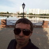 Владимир, 30, г.Домодедово