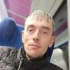 aivaras, 34, г.Кингстон-апон-Халл