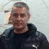 Roman, 44, Dnipropetrovsk