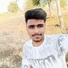 saurabh, 21, г.Пандхарпур