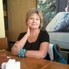 Елена, 58, г.Днепропетровск