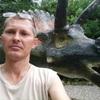 Сергей, 40, г.Киров (Кировская обл.)