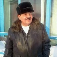 Алп, 61 год, Козерог, Маслянино