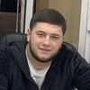 Арслан, 30, г.Ташкент