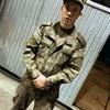 Алексей, 22, г.Пугачев