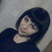 Людмила 37 Краснодар