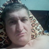 Леша, 37, г.Санкт-Петербург