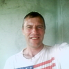 Aris, 50, г.Кегумс