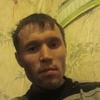 андрей, 32, г.Жуков