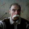 evryman, 66, г.Дзержинск